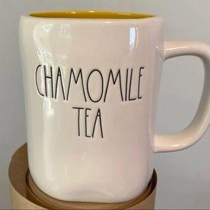 Chamomile Tea Rae Dunn